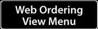 Web-ordering-view-menu.png