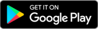 Google Play - Roma Italian Restauran